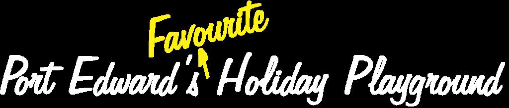 Port-Edwards-Favourite-Holiday-Playground