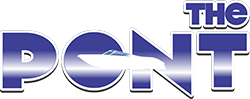 pont-logo-web-sml